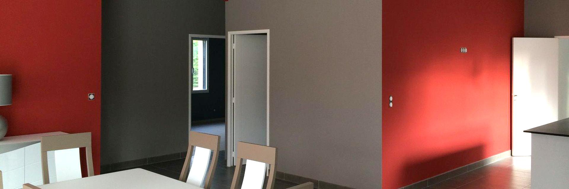 Accueil Akpro Platrerie Peinture à Montbrison